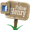 Follow Henry Cole On Facebook